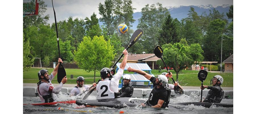 kayakpolo1.jpg